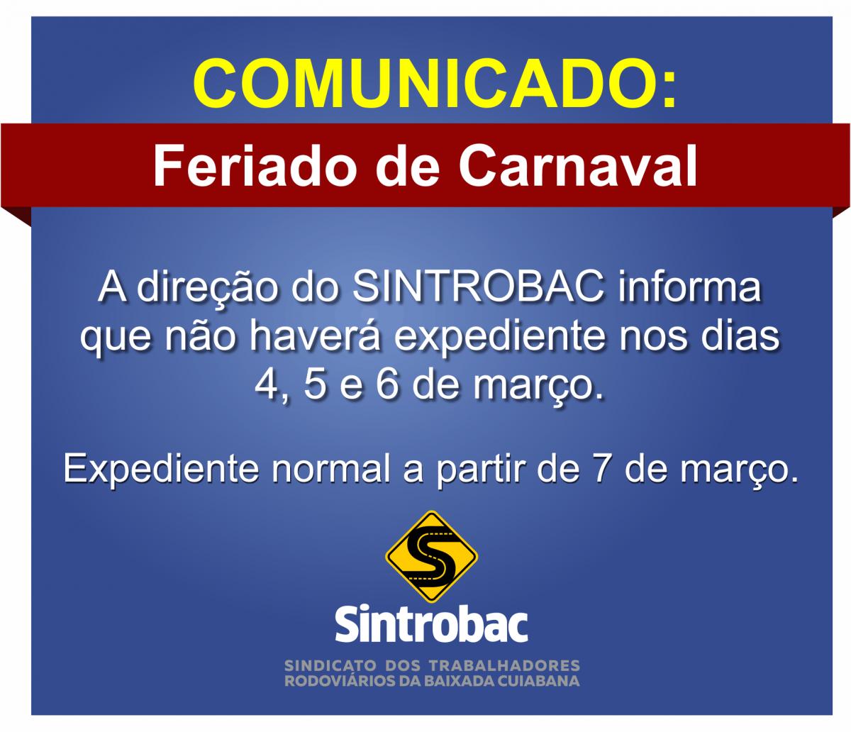 COMUNI CARNAVAL.png