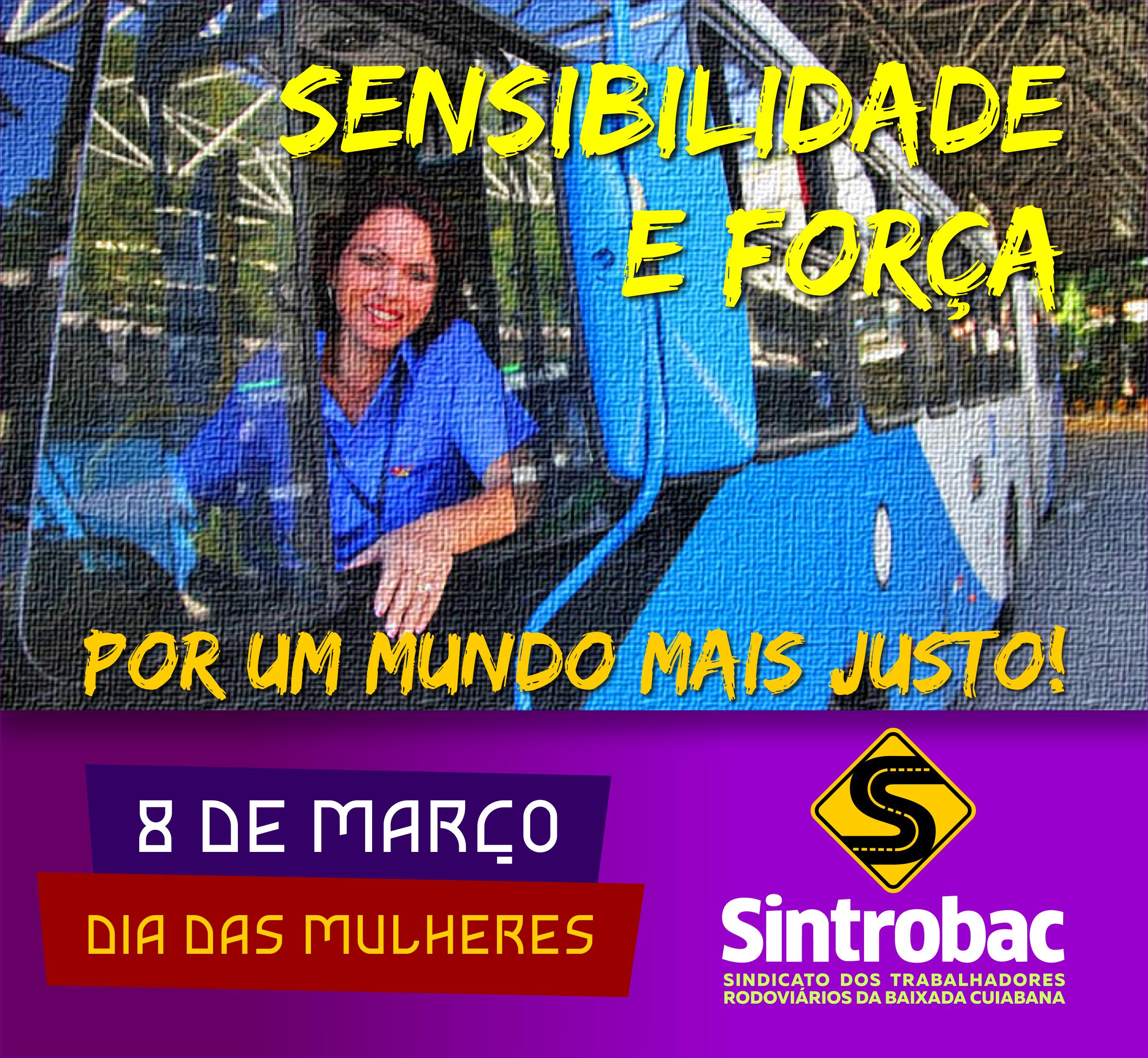 POST 8 DE MARÇO 2020.png